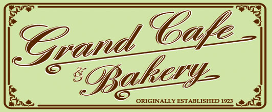 Grandcafeandbakery